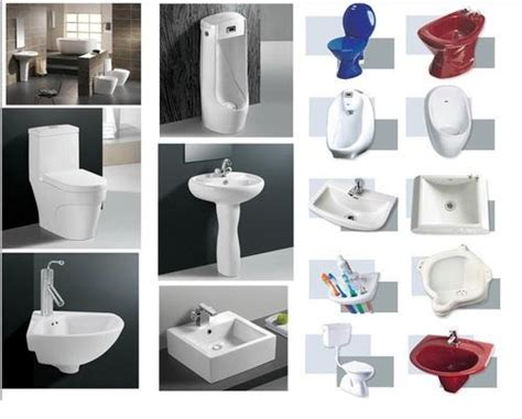 bathroom sanitary ware prices in india image gallery sanitary