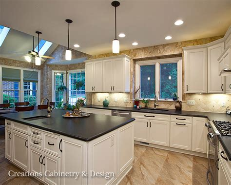 raleigh kitchen cabinets 100 raleigh kitchen cabinets kitchen u0026 bathroom