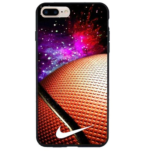 9 best iphone cover images on i phone