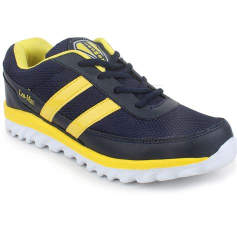 local sports shoes buy branded navy sports shoes gbs13 at best price