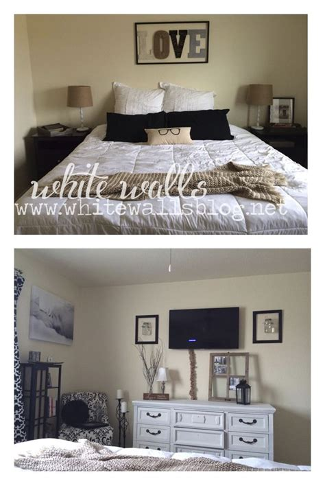 military home decor the 25 best military home decor ideas on pinterest