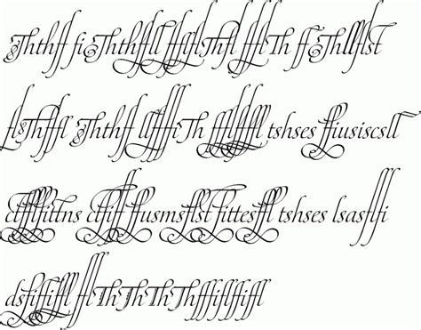 fancy cursive letters cursive letters you can copy and paste sle letter 1214