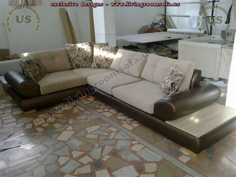 european style sectional sofas european sectional sofas 2017 sofa sectional furniture