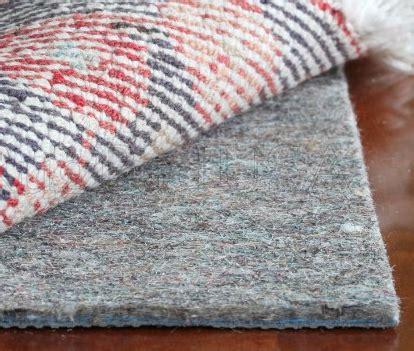 rug pads usa bungalow