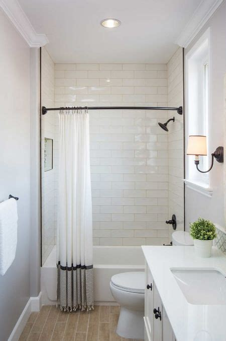 home dzine home decor 4 easy ways to decorate with wallpaper home dzine bathrooms easy ways to add style to a bathroom