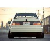Vwvortex Mk3 Pictures Post  Fun Cars Pinterest