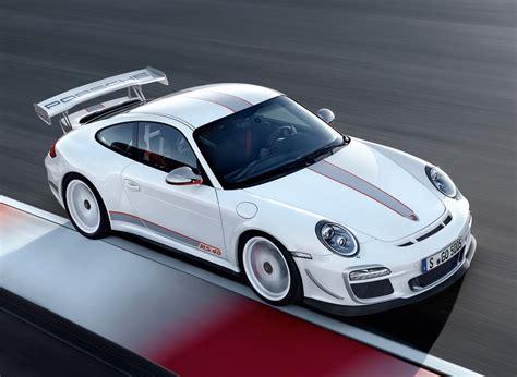 Porsche 911 Gt3 Rs 4 0 by Porsche 911 Gt3 Rs 4 0 Sports Cars