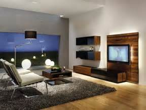 Decorating Ideas For Living Rooms Small Apartment 23 Simple And Beautiful Apartment Decorating Ideas