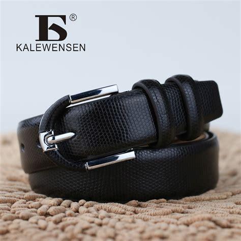 popular mens wide belts buy cheap mens wide belts lots