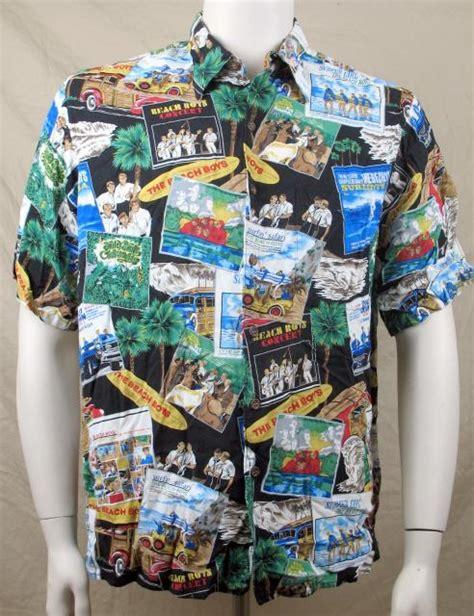 da kine pugs tikipug s emporium of hawaiian shirts part 16 many tiki shirts hilo hattie t