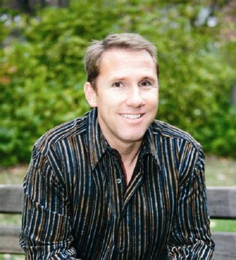 biography nicholas sparks nicholas sparks biography net worth quotes wiki