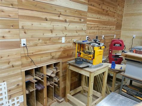 basement woodworking shop 25 luxury basement woodworking shop egorlin