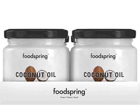olio di cocco cucina compra olio di cocco bio per capelli viso pelle