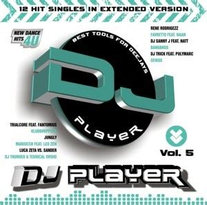 what s your name by favretto feat naan on mp3 wav flac 先锋的舞曲世界 va dj player vol 5 dpr069 cd 2009 ihq