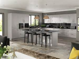 View Kitchen Designs tiverton kitchen bathroom amp bedroom fitting service