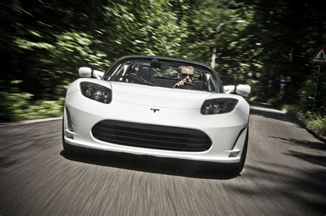 tesla 2020 stock price 2020 tesla roadster concept and release date 2019 2020