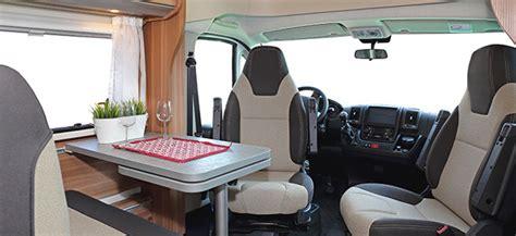 motorhome upholstery motorhome upholstery reupholstery regal furnishing