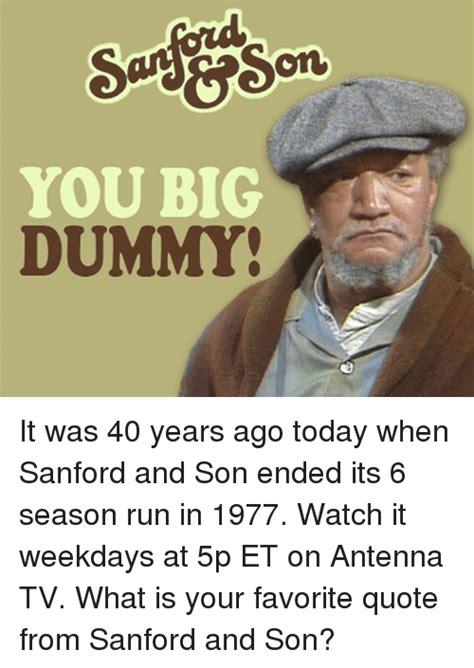 Sanford And Memes 25 best memes about sanford and sanford and memes