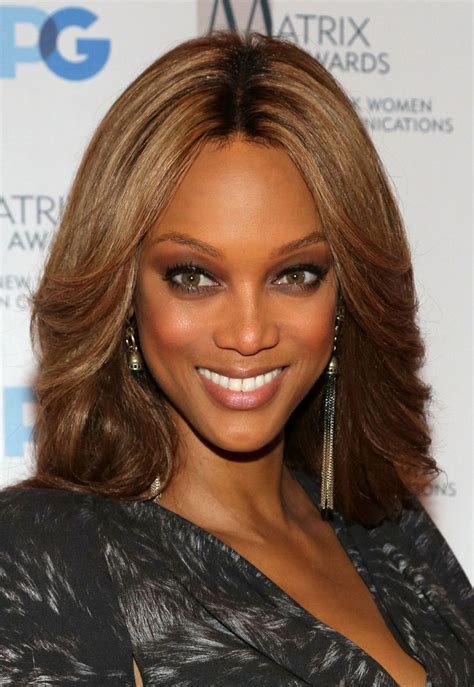 shervin roohparvar net worth of celebrities tyra banks net worth the greatness of the famous tv