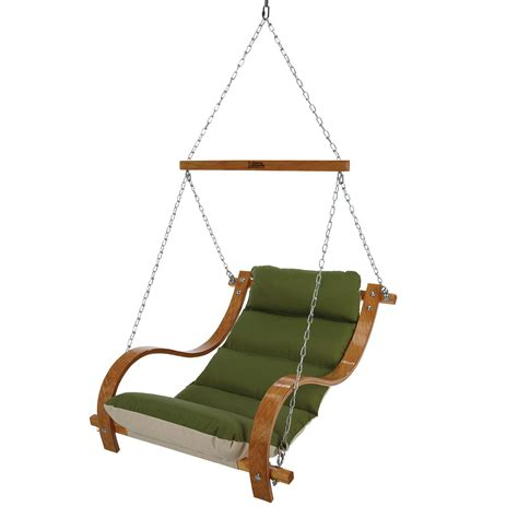 single swing spectrum cilantro single swing with oak arms on sale sgdna