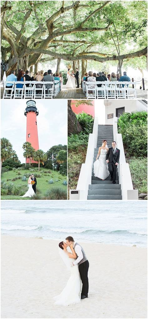 115 best Palm Beach Wedding Venues images on Pinterest