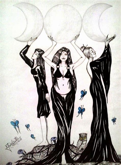 25 best witchcraft tattoos ideas on pinterest wicca