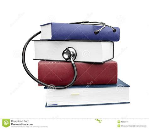 m s all de la salud libro de recetas paleo y keto edition books libros y estetoscopio de la salud de la medicina foto de