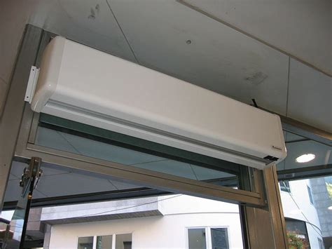 air curtain door air curtains for doors air curtains air doors are our