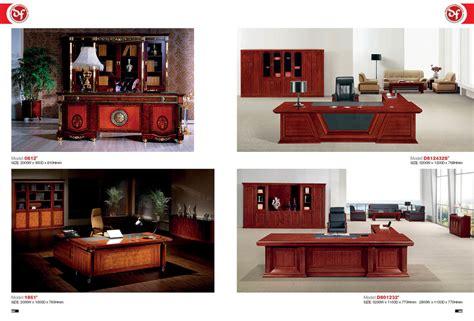executive desk danah al rayeda furniture
