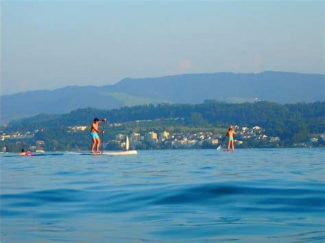 buy inflatable boat zurich sup fun on the z 252 risee newinzurich your guide to