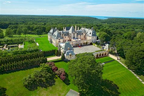 oheka castle taylor swift uses oheka castle as setting for latest video