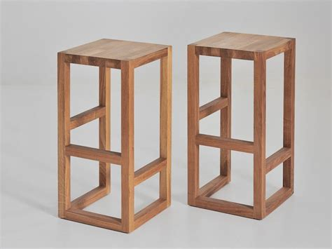 Stool Designs In Wood best 25 wood stool ideas on stool wood joints and wood bench designs