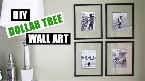 Dollar Tree Diy Home Decor by Dollar Tree Diy Floating Frame Art Dollar Store Diy
