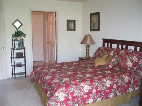 elkhart bedding ashton pines elkhart in apartment finder