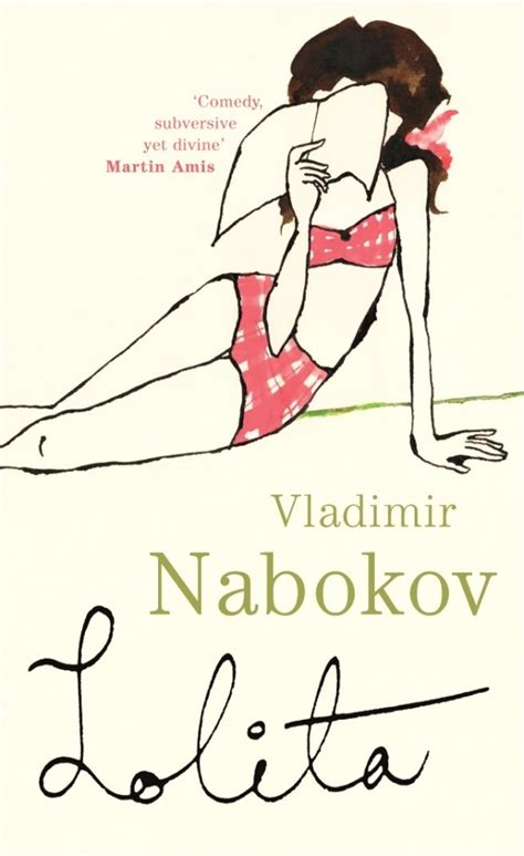 new nabokov editions from penguin a piece of monologue literature philosophy and the arts by vladimir nabokov