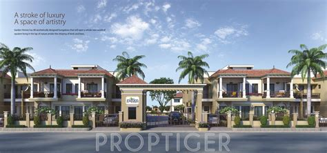 buy a house in ahmedabad buy house in ahmedabad 28 images ahmedabad property prices in india sparsh villas