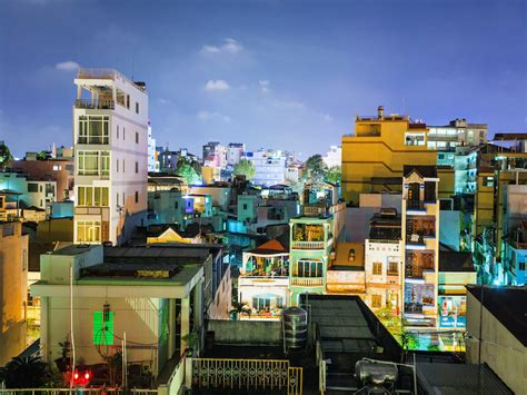 buy house in vietnam can foreigners buy homes in vietnam oi