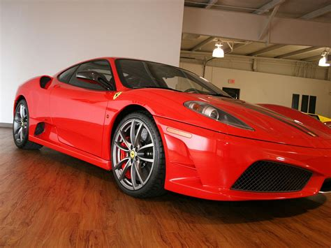 old cars and repair manuals free 2008 mazda b series electronic toll collection service manual remove climate control s from a 2008 ferrari 430 scuderia service manual