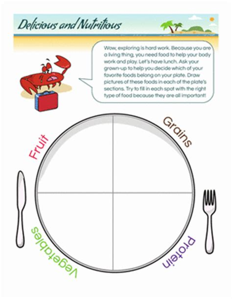 39 best sorting categorizing worksheets images on let s lunch drawings lunches and sorting