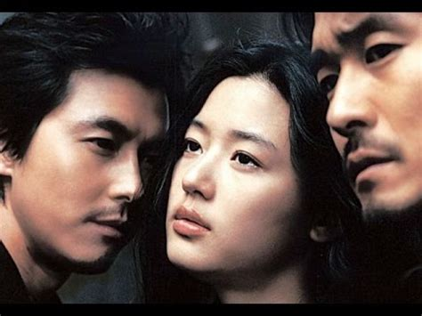 kumpulan film korea sedih romantis 10 film drama korea paling romantis youtube