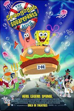 motivasi quotes spongebob squarepants patrick  kata