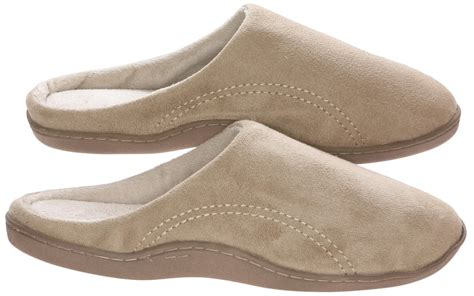 womens size 12 house slippers house slippers womens size 12 house plan 2017