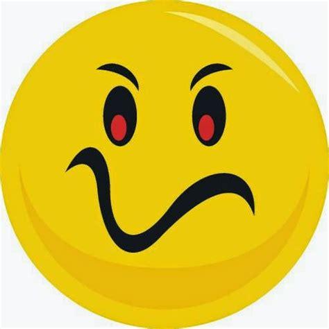bad mood danger bad mood button badges kool dot the home