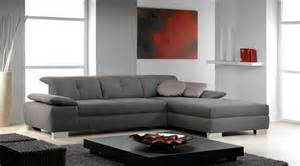 Dining Room Furniture Ct by Abalus Modern Sectional Sofa