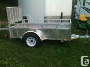 home depot trailers 5x10 utility trailer home depot search engine at