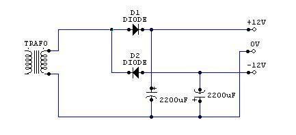 oznaczenia diod iluminofonia j 50 mn 243 stwo pytań