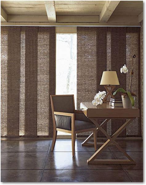 ikea gardinen panel 25 best ideas about ikea panel curtains on
