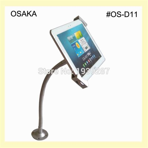 10 Inch Tablet Secure Wall Mount by Popular Secure Tablet Mount Buy Cheap Secure Tablet Mount