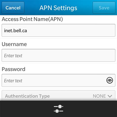 reset apn blackberry net apn settings change blackberry forums at crackberry com