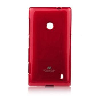 Jelly Microsoft Lumia 535 tok jelly mercury microsoft lumia 535